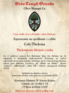 Cafe Thelema_25.07.2015