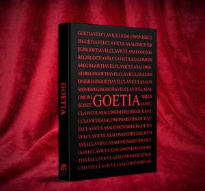 Goetia 1