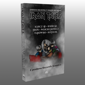 iron-tales