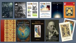 publikacje-2016
