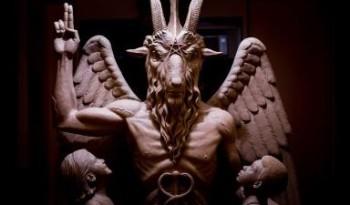 statua bafometa0