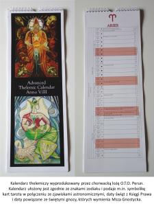 thelemiczny-kalendarz