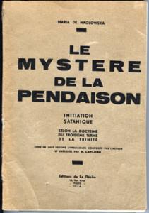 le-myster-de-la-pendaison