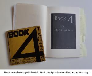 Book 4 czesc I